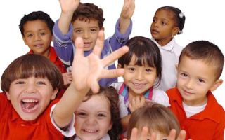 empatia-bambini