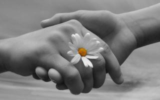 compassione-per-noi-stessi-L-0AsO3W