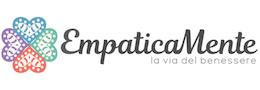 EmpaticaMente ®