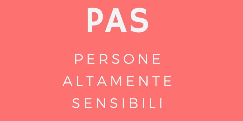 Pas_persone_altamente_sensibili